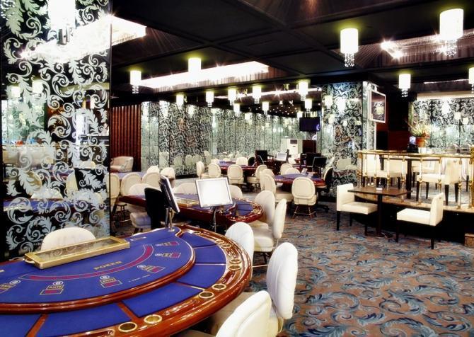 888 poker депозит бонус